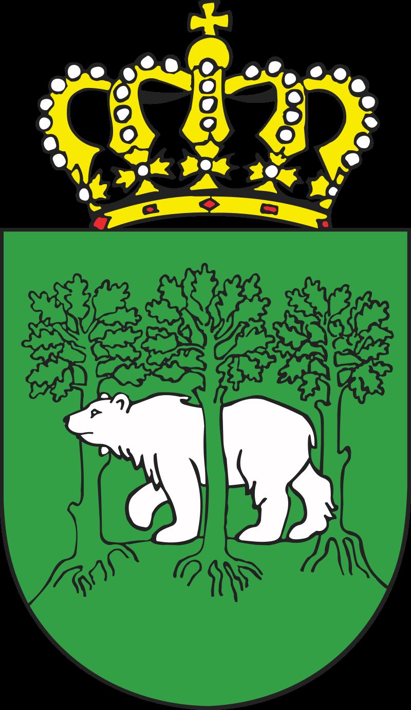 Miasto Chełm