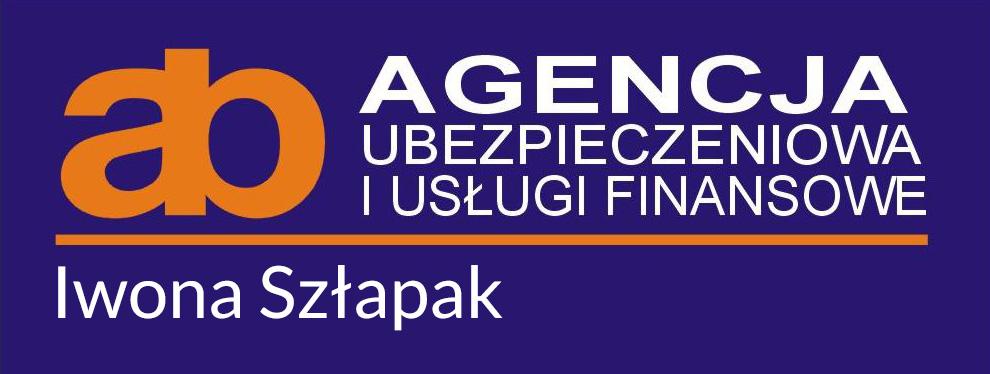 Agencja Ubezpieczeniowa Iwona Szłapak